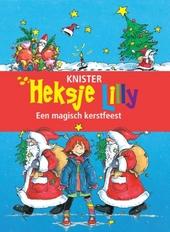 Een magisch kerstfeest