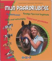 Mijn paardrijboek