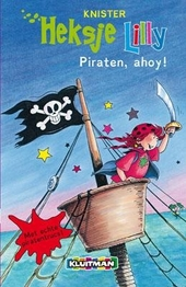 Piraten, ahoy!