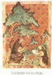 Vanden VII Sloten, of Een dag contemplatief leven en werken