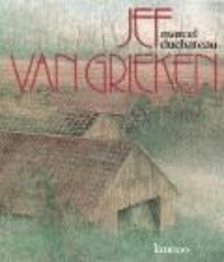Jef Van Grieken