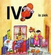 Ivo is ziek