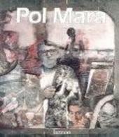 Pol Mara