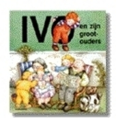 Ivo en zijn grootouders