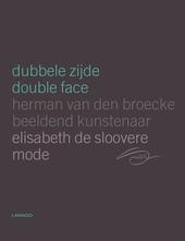 Dubbele zijde