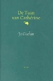 De tuin van Cathérine
