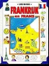 Frankrijk en Frans
