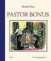 Pastor Bonus : het priesterbeeld in zijn werk