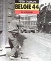België 44 : de bevrijding