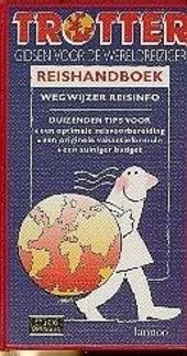 Reishandboek