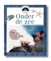Onder de zee