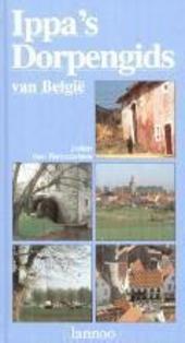 Ippa's dorpengids van België