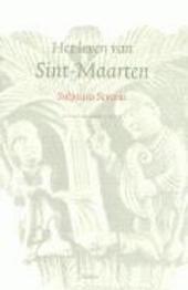 Het leven van Sint-Maarten