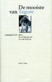 De mooiste van Rabindranath Tagore
