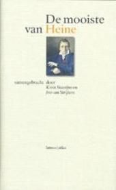 De mooiste van Heinrich Heine