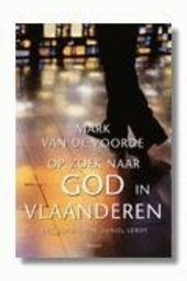Op zoek naar God in Vlaanderen