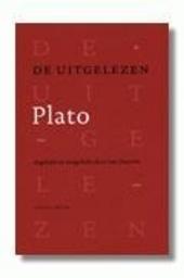 De uitgelezen Plato