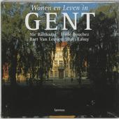 Wonen en leven in Gent
