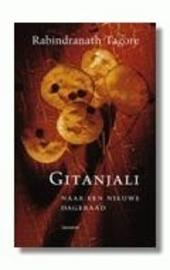 Gitanjali : naar een nieuwe dageraad