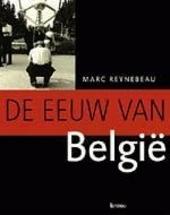 De eeuw van België