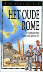 Een bezoek aan het Oude Rome