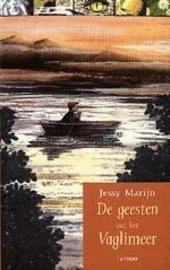 De geesten van het Vaglimeer