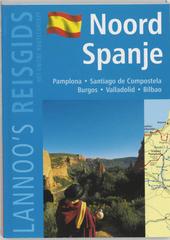 Noord-Spanje : pelgrimsweg en Atlantische Oceaan