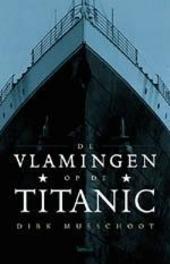 De Vlamingen op de Titanic