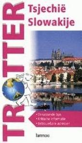 Tsjechië, Slowakije