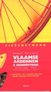 Fietsnetwerk Vlaamse Ardennen en Denderstreek
