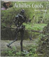 Achilles Cools