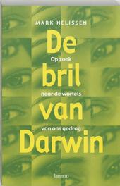 De bril van Darwin : op zoek naar de wortels van ons gedrag