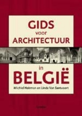 Gids voor architectuur in België