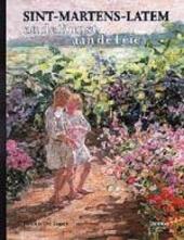 Sint-Martens-Latem en de kunst aan de Leie 1870-1970