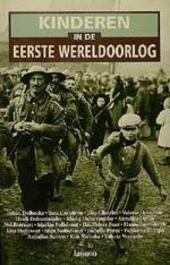 Kinderen in de Eerste Wereldoorlog