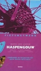 Fietsnetwerk Haspengouw