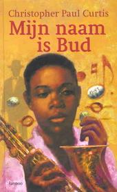Mijn naam is Bud