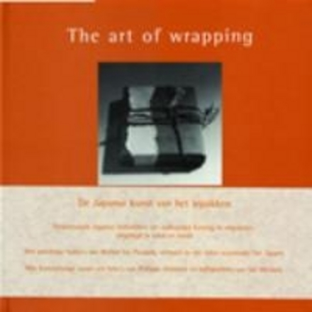 The art of wrapping