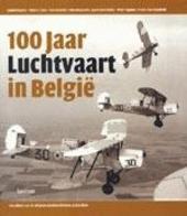 100 jaar luchtvaart in België