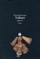 Volhart
