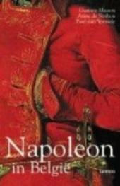 Napoleon in België