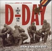 D-day : de langste dag-6 juni 1944