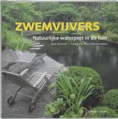 Zwemvijvers : natuurlijke waterpret in de tuin