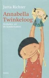 Annabella Twinkeloog