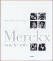 Merckx : mens en mythe