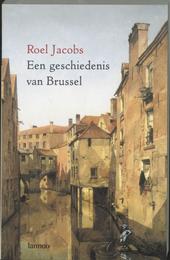 Een geschiedenis van Brussel