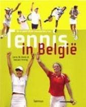 De ongelofelijke successtory van tennis in België