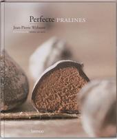 Perfecte pralines
