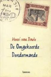 De omgekeerde Dendermonde