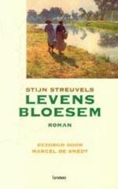 Levensbloesem : roman